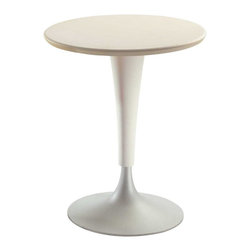 Kartell - Dr Na Table - Dr Na Table