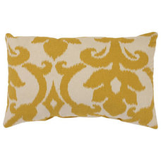 Contemporary Decorative Pillows by Bellacor