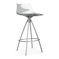 ICE Counter Stool