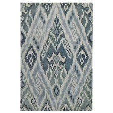 Mediterranean Rugs by Ballard Designs