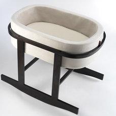 Cribs by Monte Design