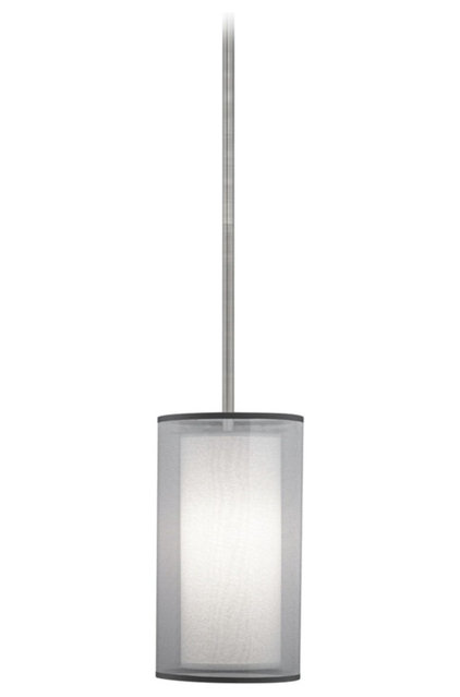 Contemporary Pendant Lighting by Lamps Plus