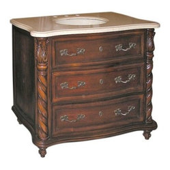 tool chest bathroom vanities find bathroom vanity and bathroom