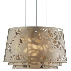 Modern Pendant Lighting by Danish Design Store