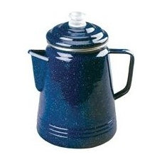 Traditional Coffee Makers And Tea Kettles by Amazon