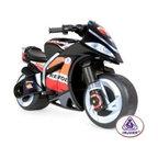 BIG TOYS USA - INJ REPSOL WIND 6V MOTORCYCLE INJ-6461 - Injusa Repsol Wind 6v Motorcycle