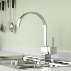 contemporary kitchen faucets by sinofaucet