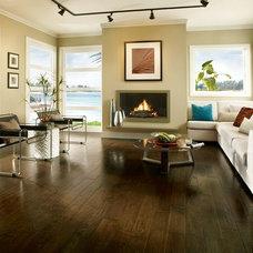 Hardwood Flooring by ProSource of Maryland & Northern Virginia