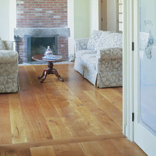 Traditional Flooring by Carlisle Wide Plank Floors