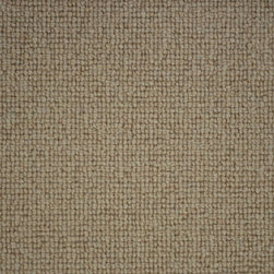 The Carpet Workroom & Reclamation Center - Luxury Wool Carpet Remnant with Diamond Pattern - This luxury wool carpet remnant has a multi colored stria and diamond pattern. This carpet remnant can be fabricated into a custom area rug, or installed as a stair runner.