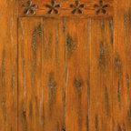 "Single Door, Exterior, Knotty Alder Carved, V-Grooved - SKU#SW-74_1BrandAAWDoor TypeExteriorManufacturer CollectionWestern-Santa Fe Entry DoorsDoor ModelDoor MaterialWoodWoodgrainKnotty AlderVeneerPrice960Door Size Options30"" x 80"" (2'-6"" x 6'-8"")  $032"" x 80"" (2'-8"" x 6'-8"")  $036"" x 80"" (3'-0"" x 6'-8"")  +$2042"" x 80"" (3'-6"" x 6'-8"")  +$13036"" x 84"" (3'-0"" x 7'-0"")  +$17030"" x 96"" (2'-6"" x 8'-0"")  +$25032"" x 96"" (2'-8"" x 8'-0"")  +$25036"" x 96"" (3'-0"" x 8'-0"")  +$26042"" x 96"" (3'-6"" x 8'-0"")  +$460Core TypeSolidDoor StyleRusticDoor Lite StyleDoor Panel StyleHand Carved Panel , V-GroovedHome Style MatchingSouthwest , Log , Pueblo , WesternDoor ConstructionTrue Stile and RailPrehanging OptionsPrehung , SlabPrehung ConfigurationSingle DoorDoor Thickness (Inches)1.75Glass Thickness (Inches)Glass TypeGlass CamingGlass FeaturesGlass StyleGlass TextureGlass ObscurityDoor FeaturesDoor ApprovalsDoor FinishesDoor AccessoriesWeight (lbs)340Crating Size25"" (w)x 108"" (l)x 52"" (h)Lead TimeSlab Doors: 7 daysPrehung:14 daysPrefinished, PreHung:21 daysWarranty1 Year Limited Manufacturer WarrantyHere you can download warranty PDF document."