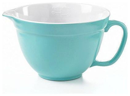 Transitional Mixing Bowls by Macy's
