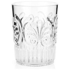 Traditional Everyday Glasses by ZARA HOME
