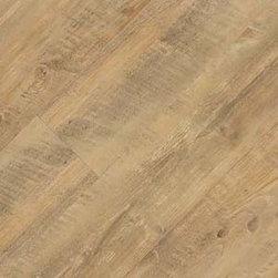 Mediterranean Vinyl Flooring Find Linoleum And Vinyl