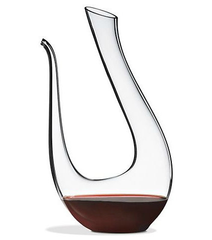 Contemporary Barware by Wine Enthusiast Companies