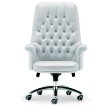 Modern Task Chairs by Switch Modern