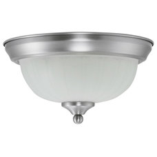 Traditional Ceiling Lighting by Efficient Lighting
