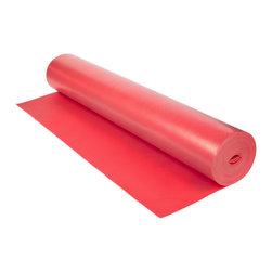 LessCare - LessCare Floor Underlayment Foam Pad 3.2mm, 200 Sq Ft - Underlayment Solution: