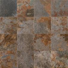 Contemporary Floor Tiles by Floor Decor