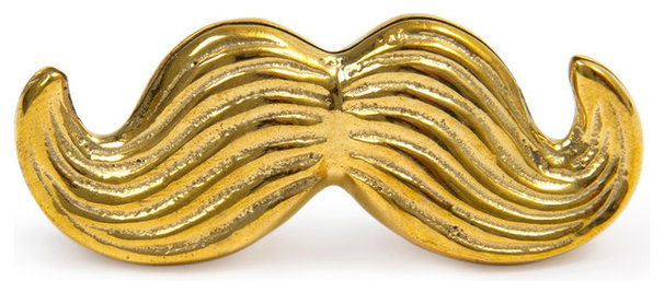Eclectic Place Card Holders by Jonathan Adler