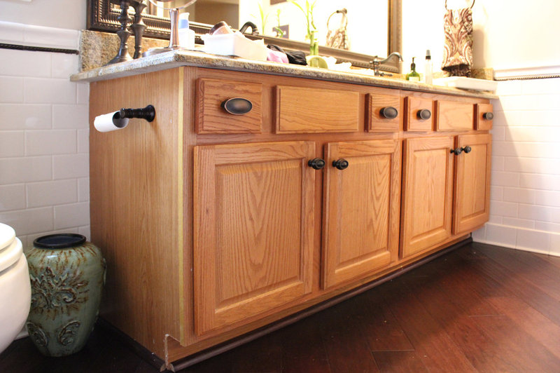 by Pro Refinish
