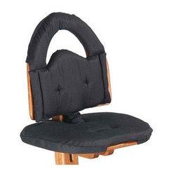 Svan High Chair Cushion - Svan High Chair Cushion - 9 Colors
