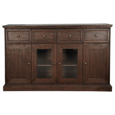 Buffets And Sideboards by Zin Home