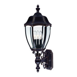 Dolan Designs - Dolan Designs 953-20 Traditional Classic Three Light 9 75 Wide Bathroom FixtureR - Dolan Designs' company founder Patrick Dolan designs quality lighting fixtures that stand the test of time.