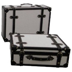 traditional storage boxes by Amazon