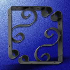 Traditional Brackets by The Renovator's Supply, Inc.