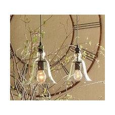 Crystal Chandelier Lighting & Pendant Lighting   Pottery Barn