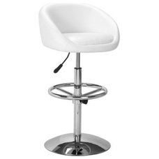 modern bar stools and counter stools by LA Furniture Store