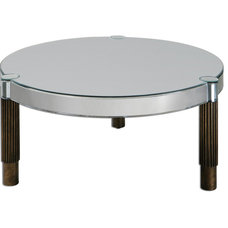 Coffee Tables by Zin Home