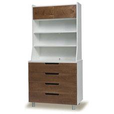 Modern Kids Dressers by All Modern Baby