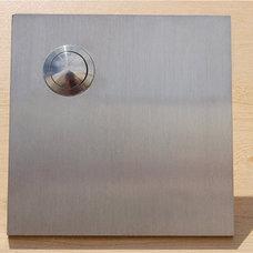 Modern Hardware by Dayoris Hardware