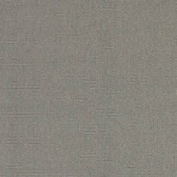 Beige And Blue Dot Heavy Duty Crypton Fabric By The Yard - P3867 is a woven crypton fabric. This material is breathable, stain, bacteria, moisture and abrasion resistant. Stains like blood and urine are easily removable with water and mild soap.