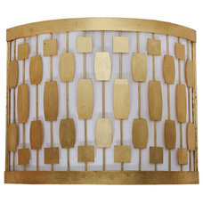 Modern Wall Sconces by Benjamin Rugs and Furniture