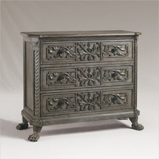 Traditional Dressers Chests And Bedroom Armoires by Cymax