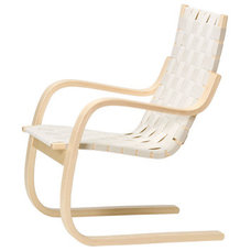 Modern Armchairs by nestliving - CLOSED