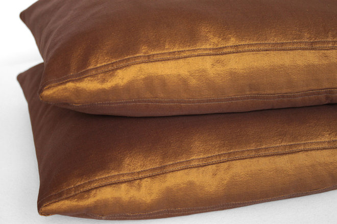 Contemporary Decorative Pillows by Ayers Home Collection