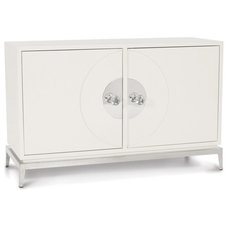 Modern Buffets And Sideboards by Jonathan Adler