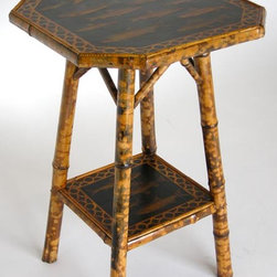 Side Tables - #47-180