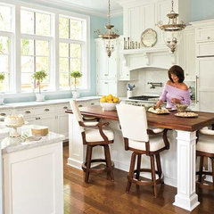 56255-kitchen-vision-r-x.jpg