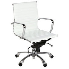 Modern Office Chairs by Z Gallerie