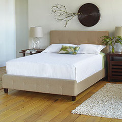 headboards by World Market
