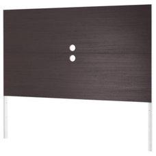 TOBO TV panel - IKEA