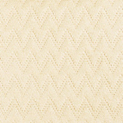 Solid W/Pattern - Almond Upholstery Fabric - Item #1011638-509.