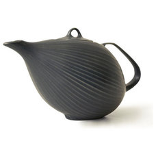 Contemporary Teapots by Jonathan Adler