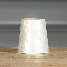 Traditional Lamp Shades by Ballard Designs