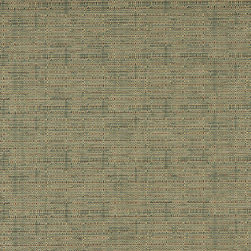 Green and Beige Tweed Durable Upholstery Fabric By The Yard - P6635 is great for residential, commercial, automotive and hospitality applications. This contract grade fabric is Teflon coated for superior stain resistance, and is very easy to clean and maintain. This material is perfect for restaurants, offices, residential uses, and automotive upholstery.